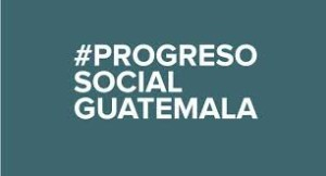 social progress Guatemala