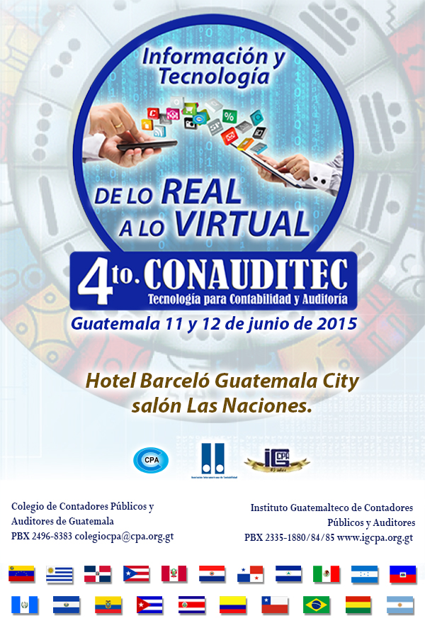 convencion-conauditec9-definitivo
