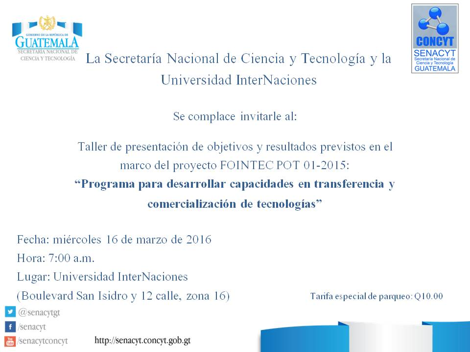 Invitación Taller POT 05-2015 (1)