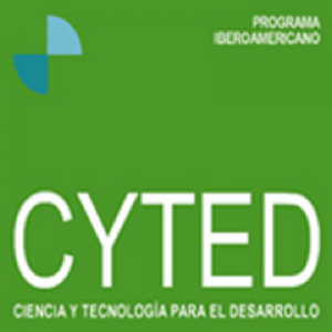 logo-cyted