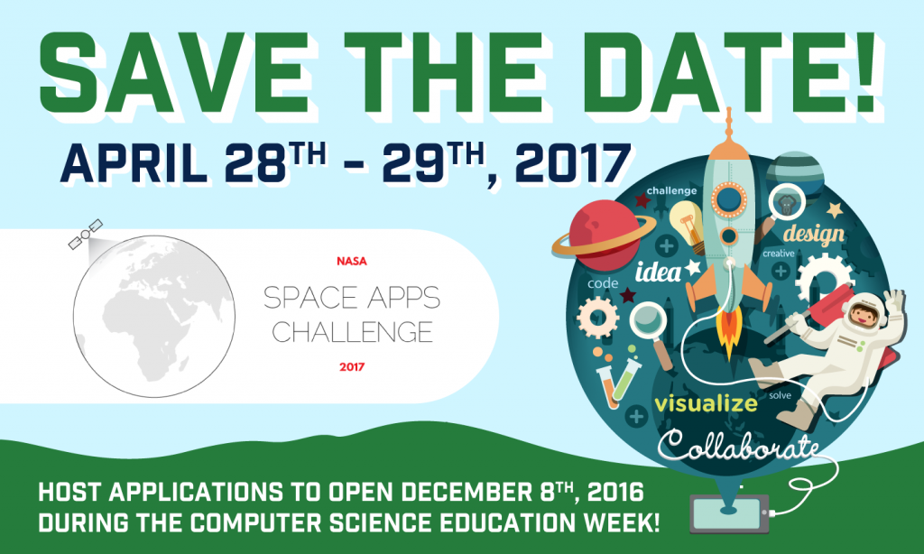 save-the-date-space-apps-2017-1-1